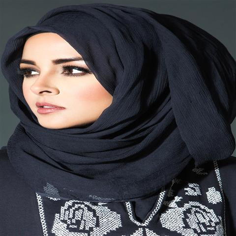 pak hijab 6