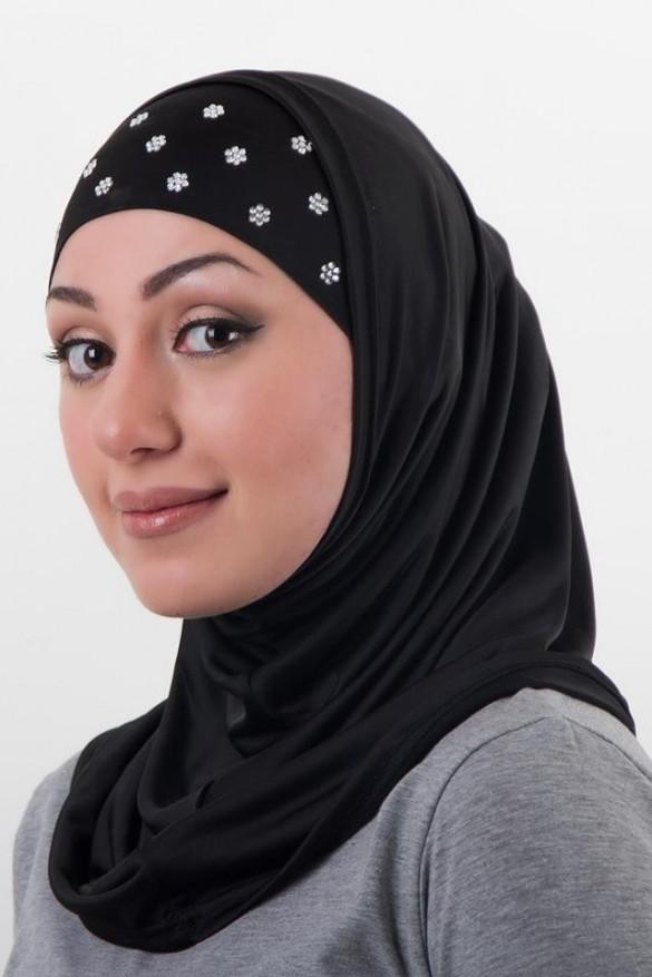 pak hijab 8