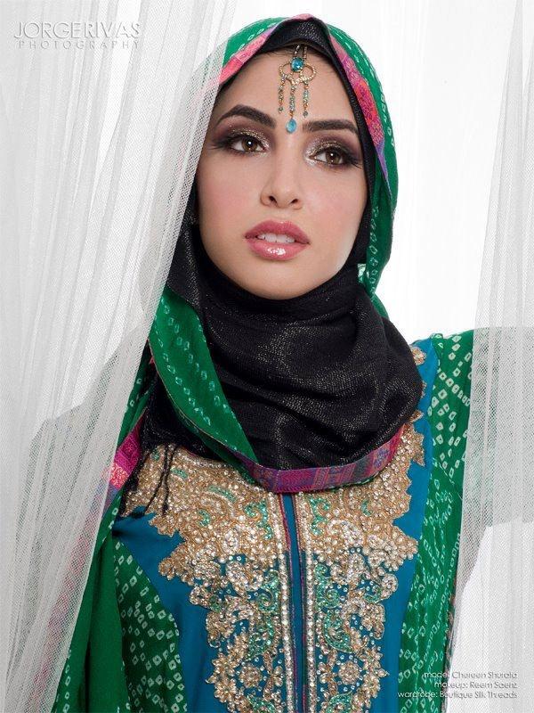 pak hijab 9