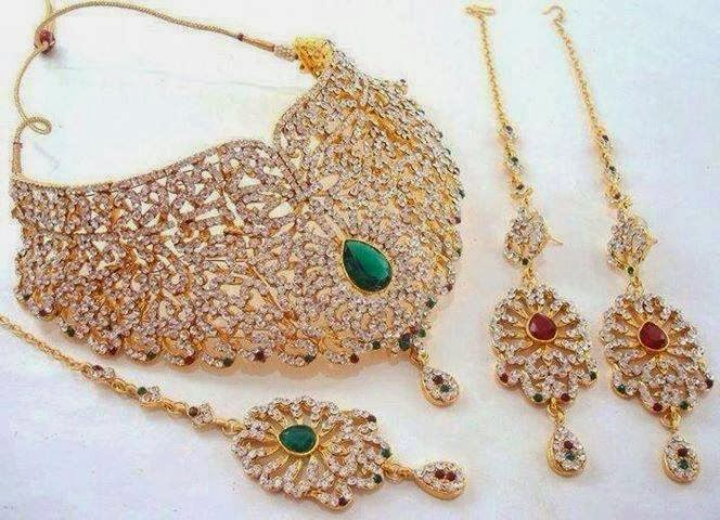 pakistani-bridal-jewelry-designs-2015