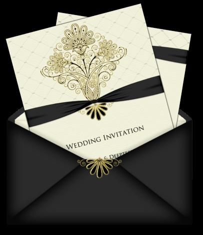 pakistani wedding card 11