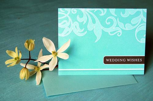 pakistani wedding card 16