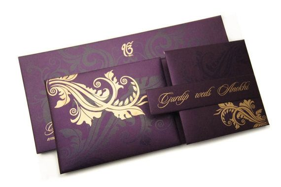 Latest Indian Wedding Cards Design Wedding Invitations – Latest Indian Wedding Invitation Cards