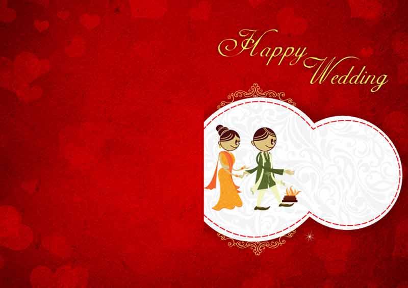 pakistani wedding card 7