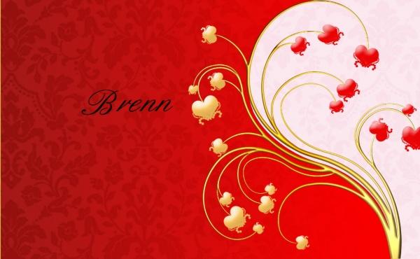 pakistani wedding card 8