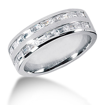 platinum-baguette-diamond-mens-wedding-ring-110ct-p-31264