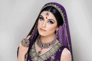 Sobia Beauty Parlour And Studio Islamabad