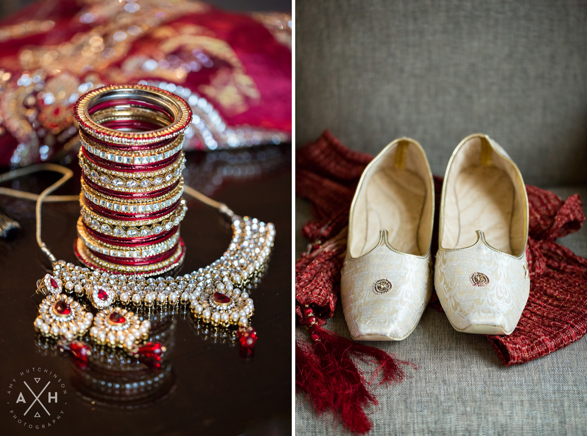 sheetal-amit-downtown-memphis-indian-wedding-2