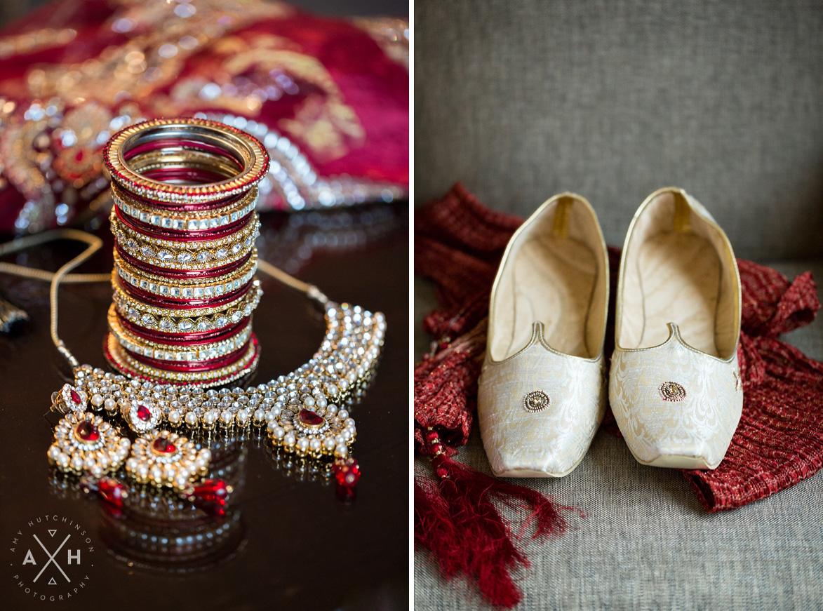 sheetal-amit-downtown-memphis-indian-wedding-2