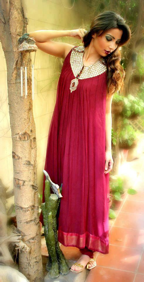 summer dresses 11