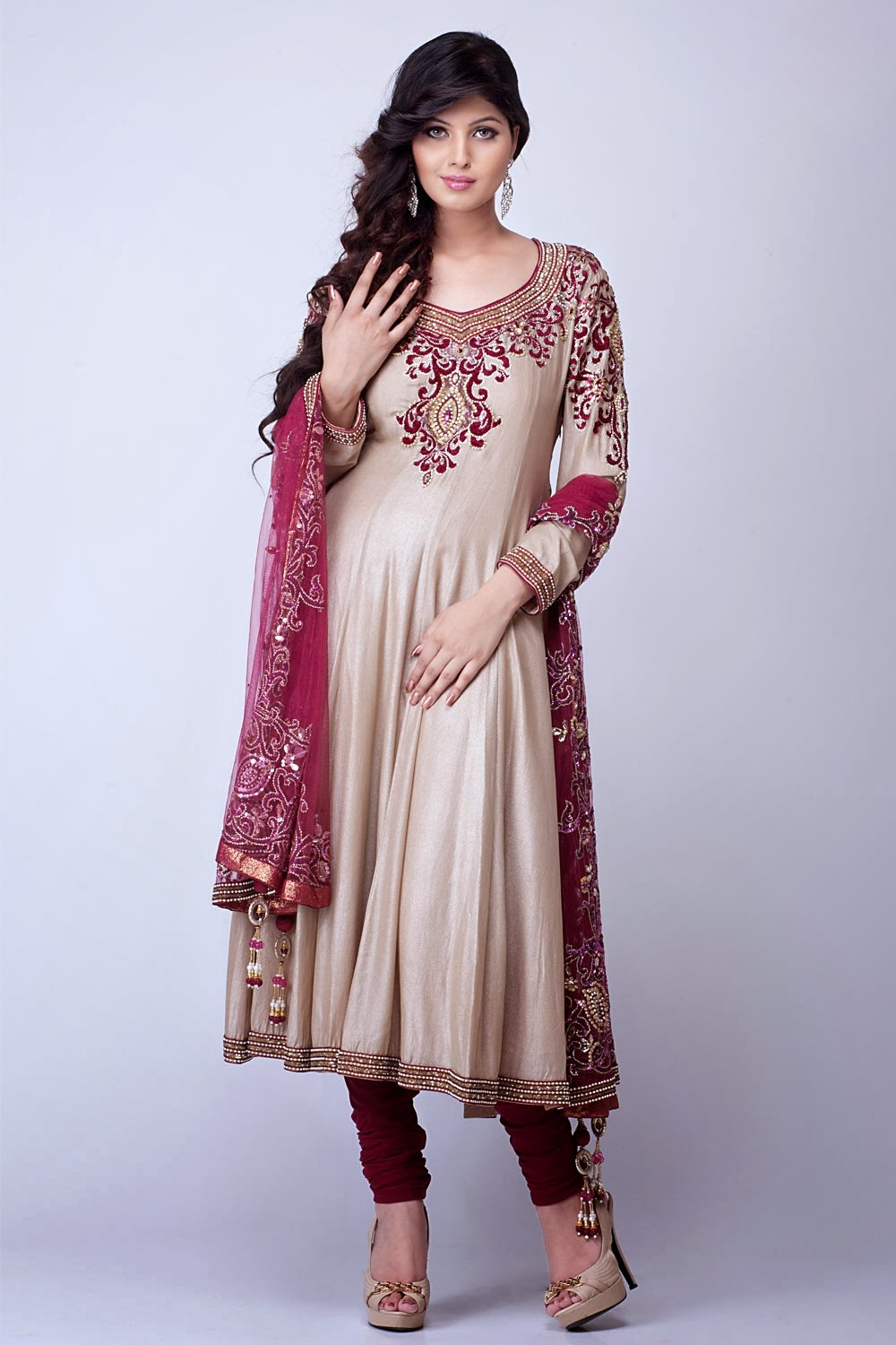 Cool Dresses For Women In Pakistan 2015 Women Dresses 2015 In Pakistan