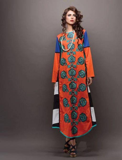 summer dresses 21