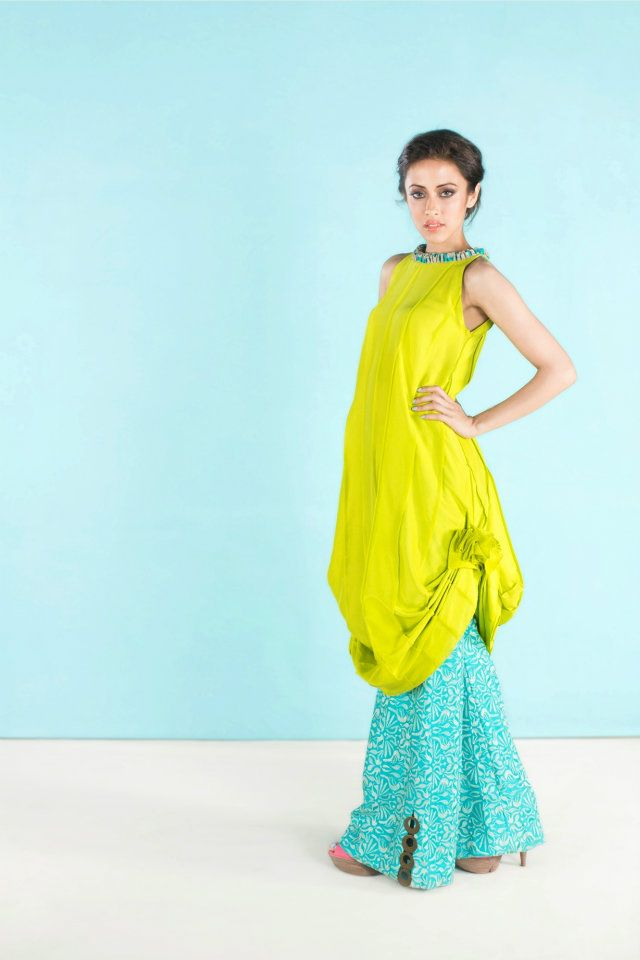 summer dresses 8
