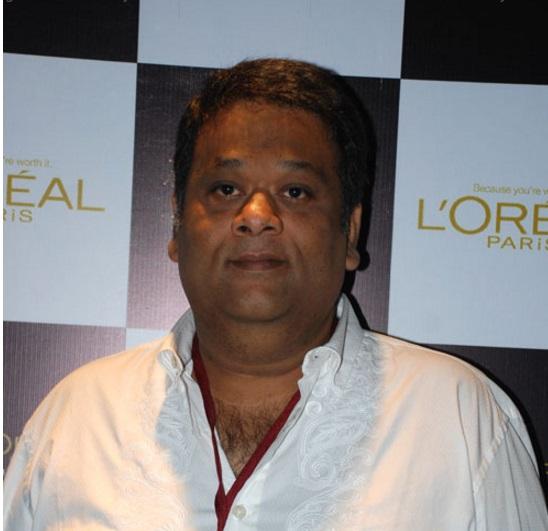 Umar Saeed - Fashion Designer