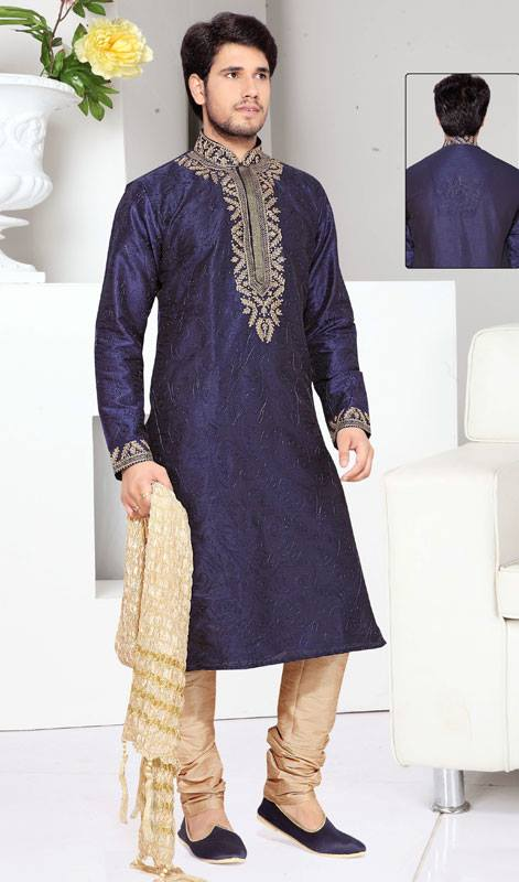 Best And Beautiful Walima Dresses For Groom