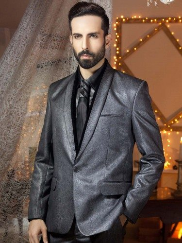 walima dresses for groom 13
