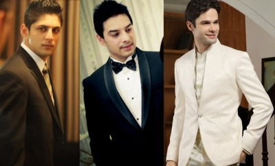 walima dresses for groom 18
