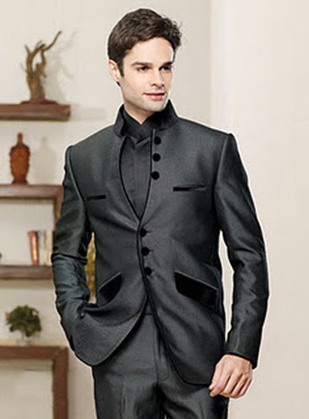 walima dresses for groom 2