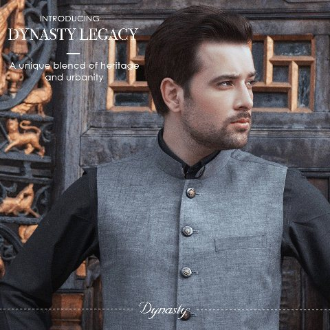 walima dresses for groom 5