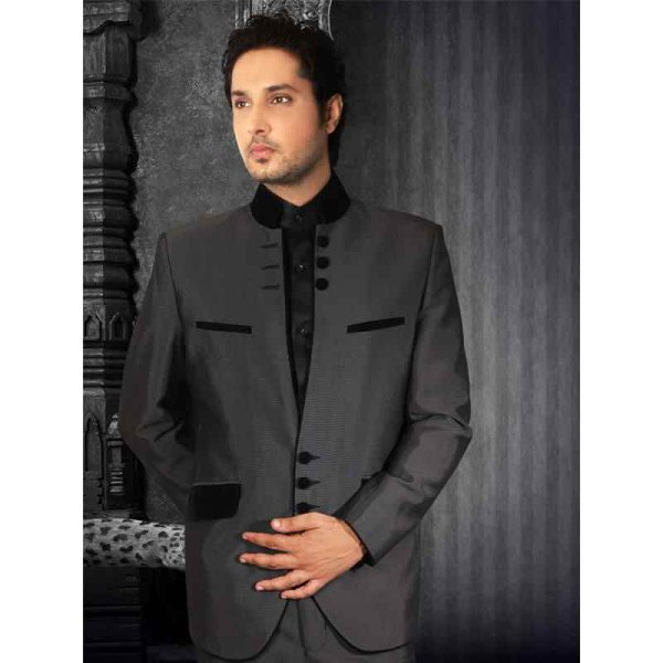 walima dresses for groom 7