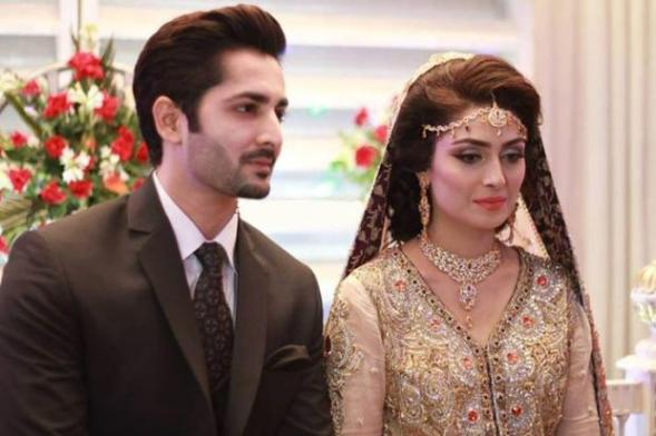 walima dresses for groom 8