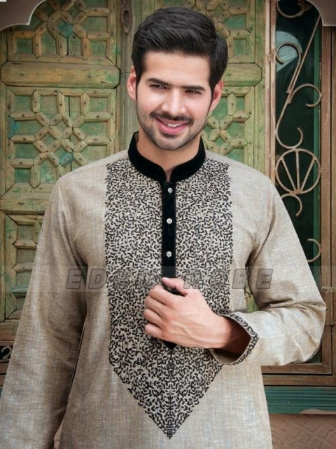 walima dresses for groom 9