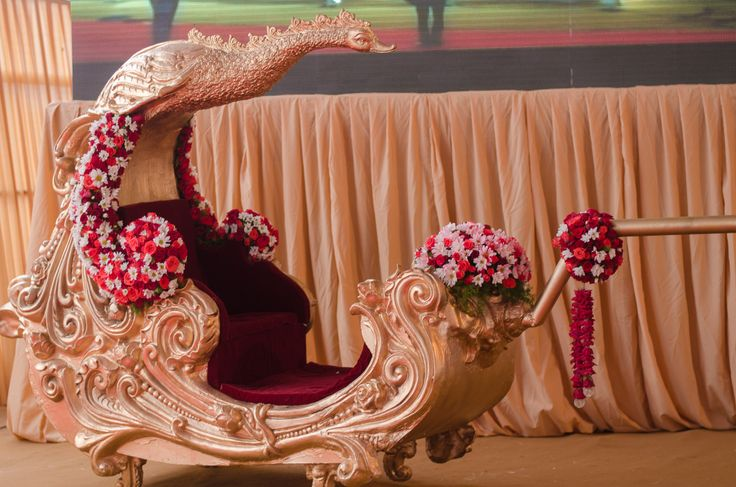 wedding doli design 18