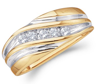 yellow-gold-engagement-rings-for-men-1