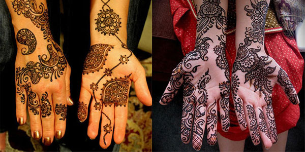 10-Best-Eid-Mehndi-Designs-Henna-Patterns-For-Full-Hands-2012-F