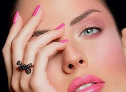 10-best-makeup-ideas-for-special-eid-festival