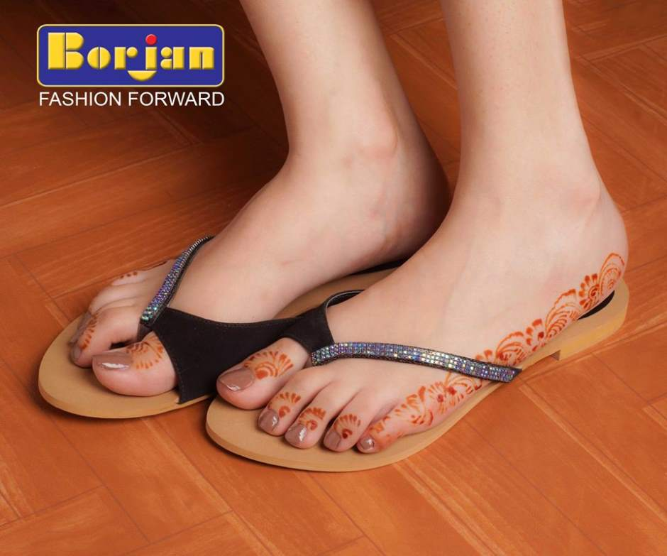 2014-stylish-borjan-eid-ul-azha-shoes-collection-for-women-3