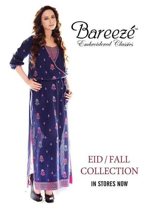 4-Bareeze-Eid-Collection-2014-for-girls-13