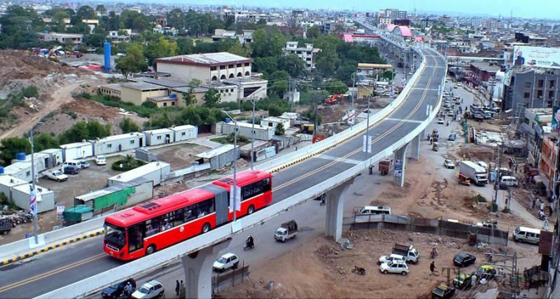 Rawalpindi the city of pakistan
