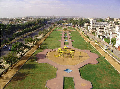 Best dating parks in karachi - Warsaw Local