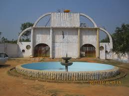 most beautiful water park karachi