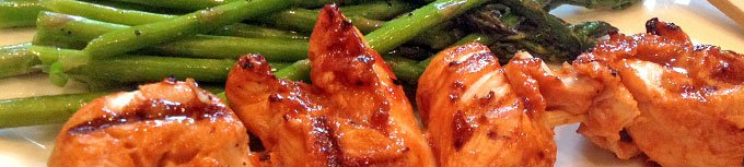 China Kitchen Karachi Scrumptious taste of Chinese Cuisine