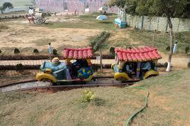 aladdin water park thriiling karachi