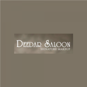 Deedar Beauty Salon Lahore