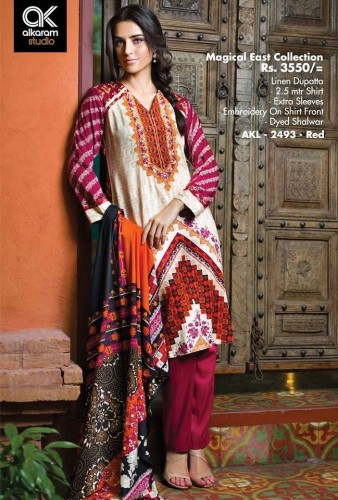 AlKaram-Magical-Fall-Winter-Lawn-Prints-2014-Digital-Printed-Dresses-Collection-2015-3-338x500