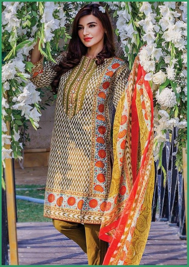 Alkaram-Studio-Lawn-Volume-1-Summer-Collection-2016-8-662x938