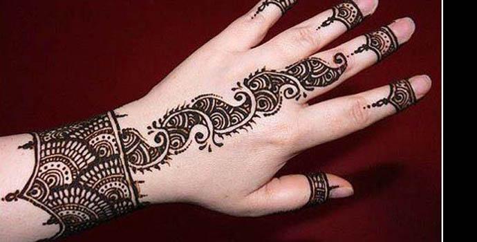 Arabic-Henna-Designs-3