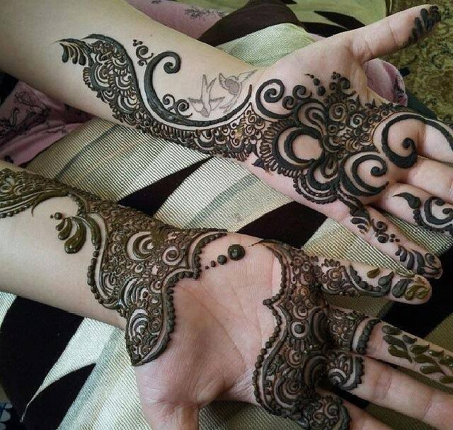 Arabic-Mehndi-Design-hands