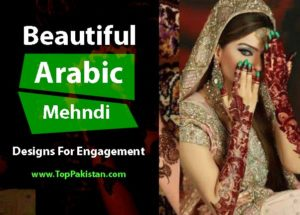 arabic-mehndi-designs-for-engagement