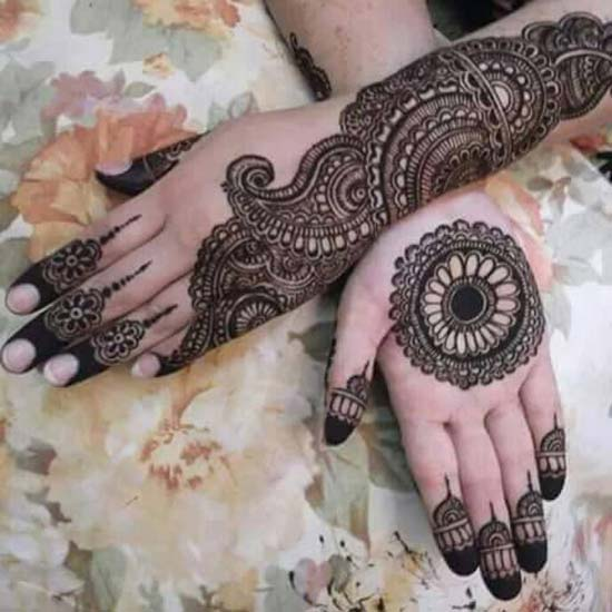 Arabic-Mehndi-Designs-For-Hands-2016-Free-Download-Front-and-Back-Hand