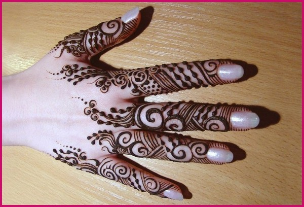 Arabic-Mehndi-Designs-For-Hands-For-Beginners1-600x408