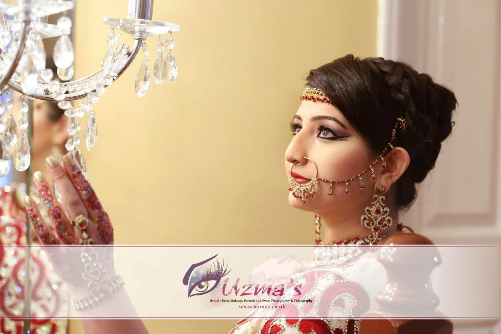 Asian-Wedding-Makeup-Manchester