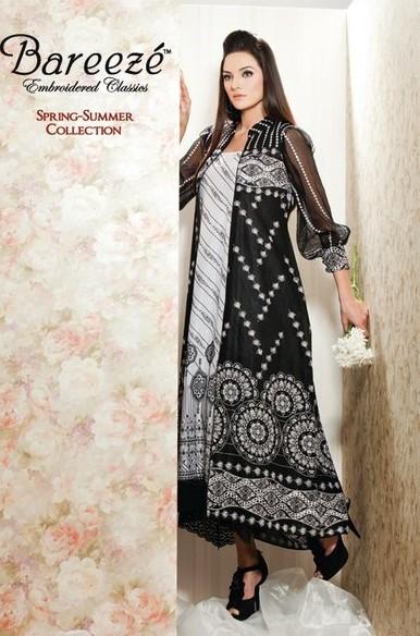 Bareeze-Eid-Collection-2011-New-Fashion-2011-8