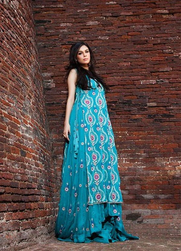 Bareeze-Eid-Collection-2013-For-Women-And-Girls15