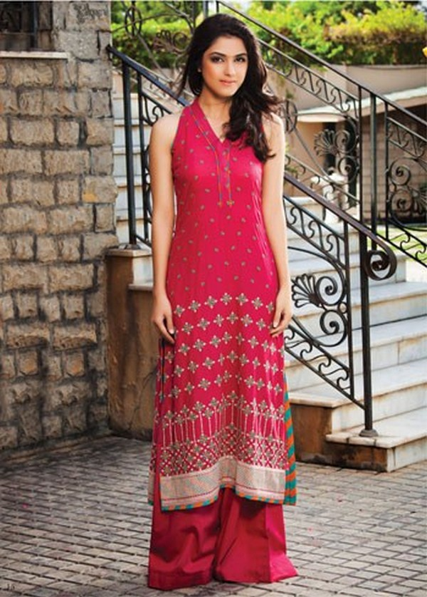 Bareeze-Eid-Collection-2013-For-Women-And-Girls2