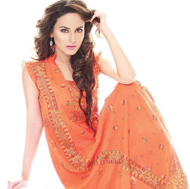 Bareeze-Eid-Fall-Collection-2013-2